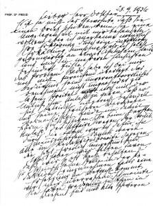 Freud-Brief 28.9.1936_0001 (2)
