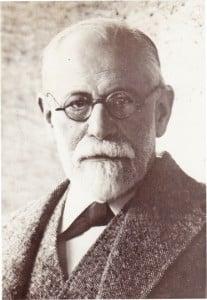 Freud-Foto 6.5.1931 (2)