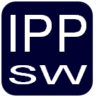 IPPSW